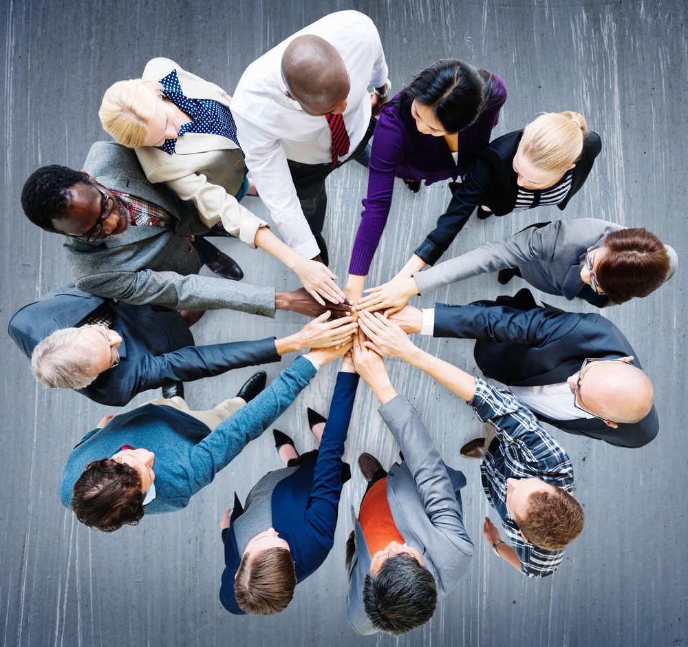 Qué es el coworking y por qué están tan de moda en el mundo empresarial