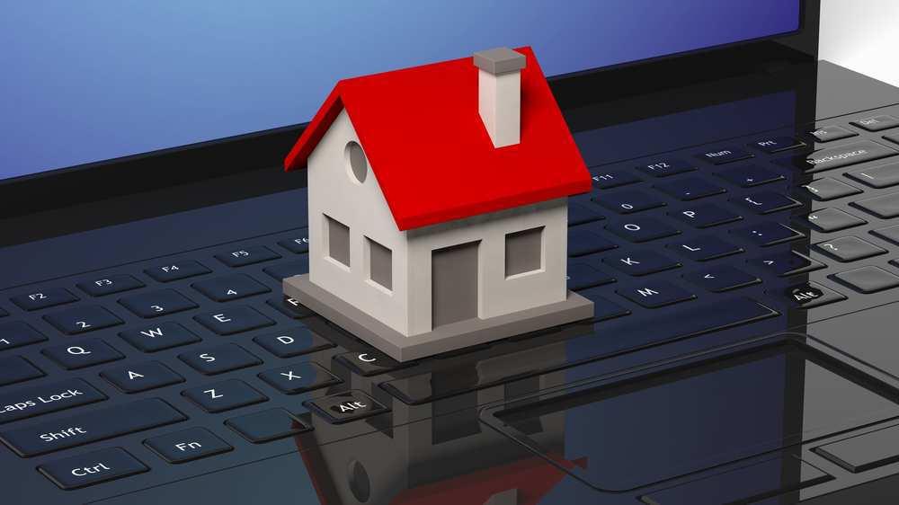 Herramientas para fortalecer una inmobiliaria