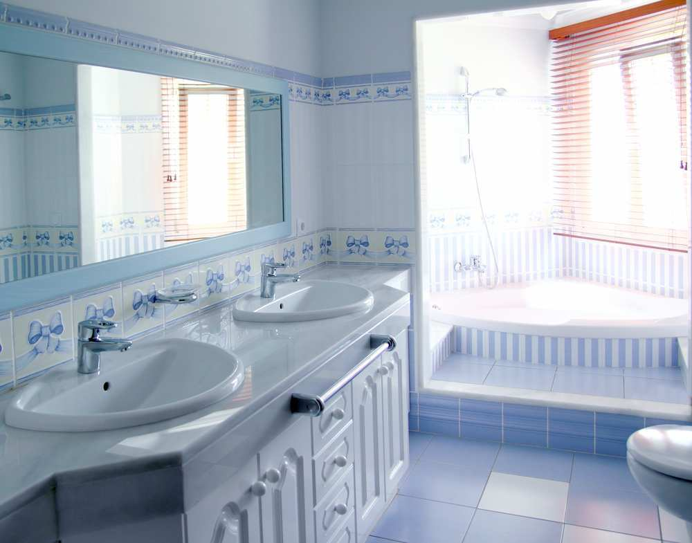 La mejor elección para la reforma de tu baño