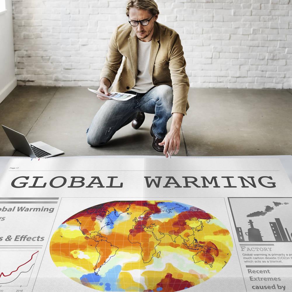 Ideas para une mejor gestión medio ambiental en los negocios