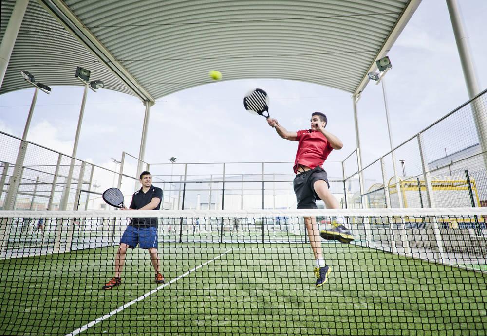 Deporte para fomentar la unión y cohesión en el trabajo