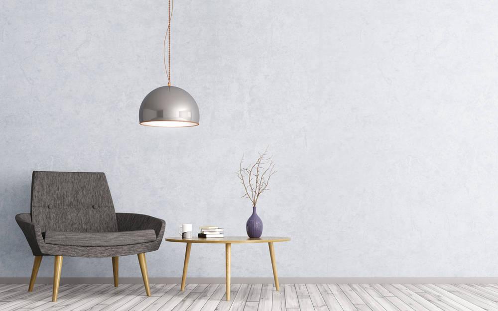 Auge de la venta on line de muebles