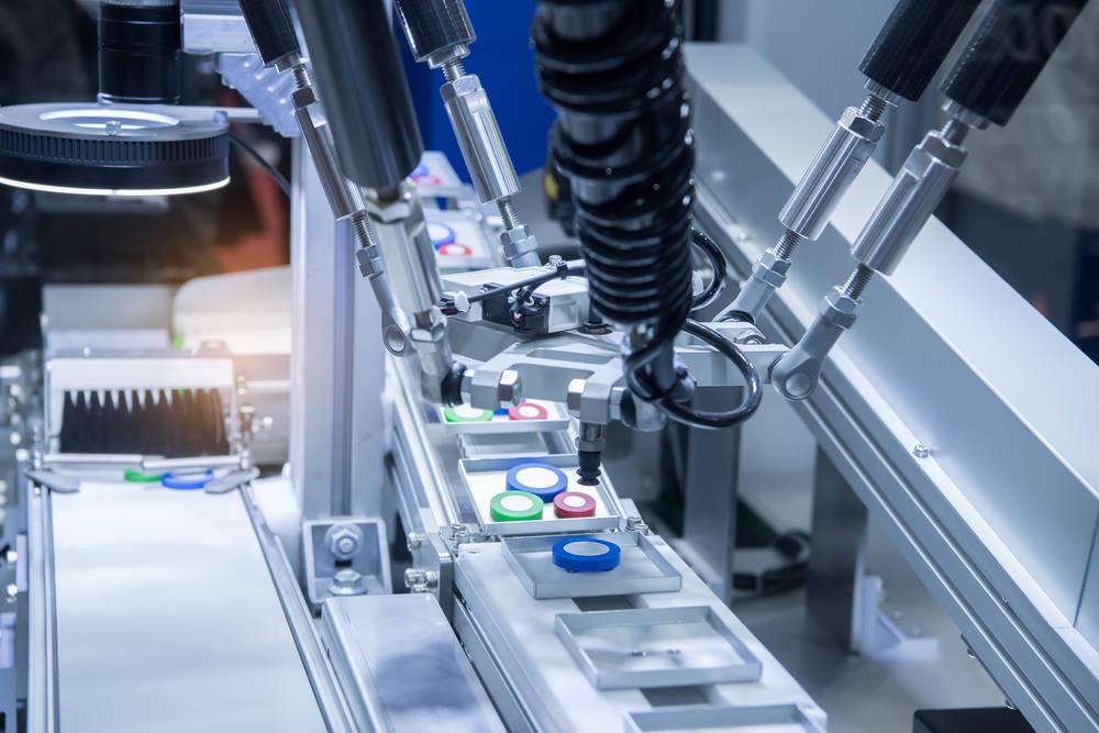El miedo injustificado a la robotización