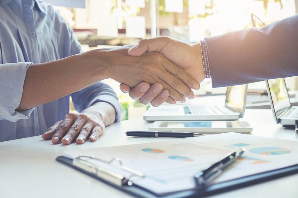 Asesoramiento laboral en contratos de trabajos