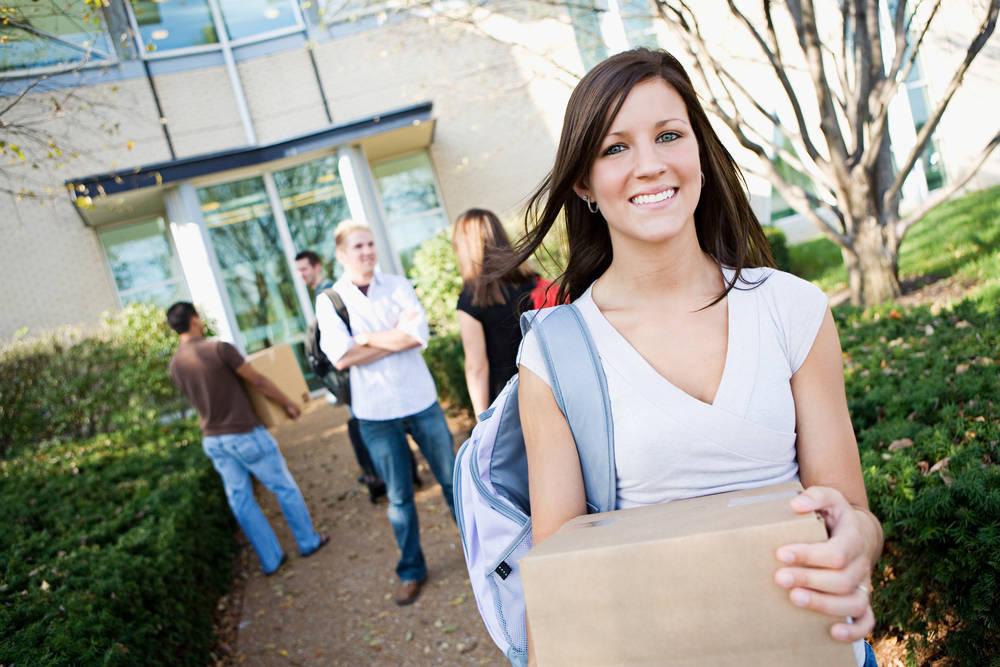 Razones para elegir una buena residencia universitaria en Madrid