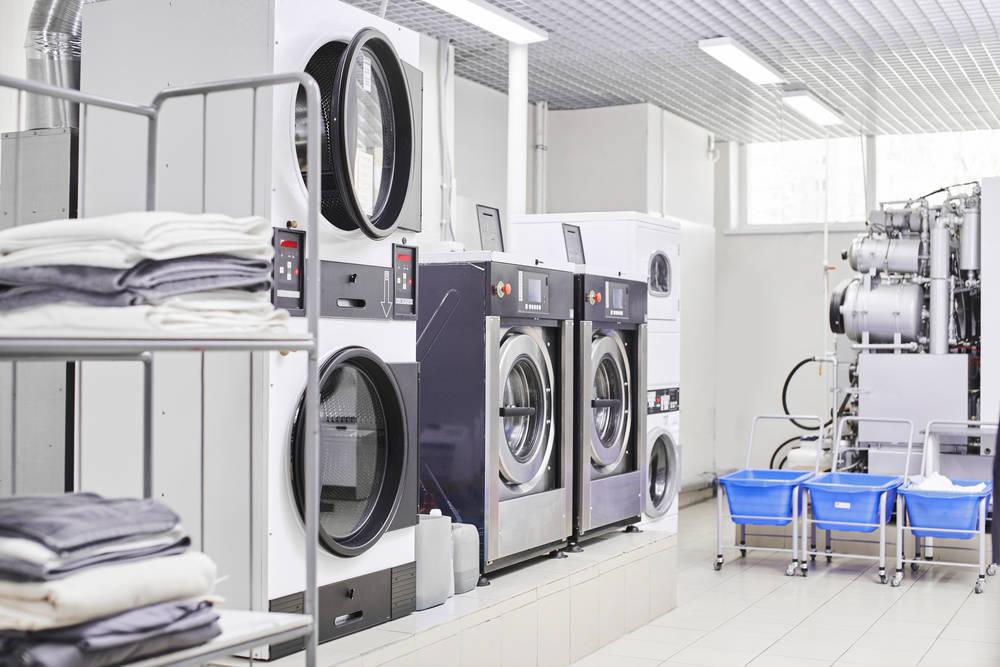 Lavatur: La Respuesta más efectiva para la Limpieza de Todo Tipo de Prendas
