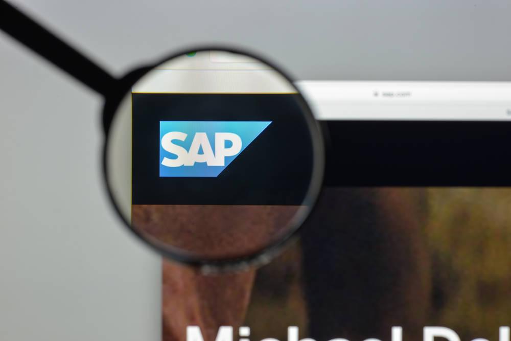 Programa SAP: A favor y en contra