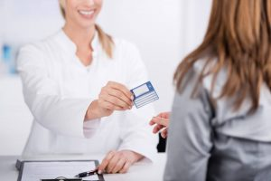 Beneficios de contar con un seguro médico privado