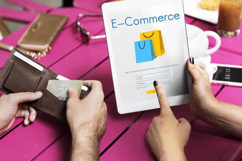 Cuáles son mis derechos cuando hago una compra online
