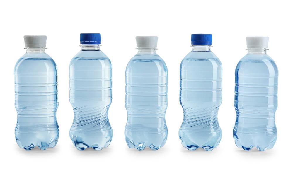 Pérez Linares, especializados en envases de plástico