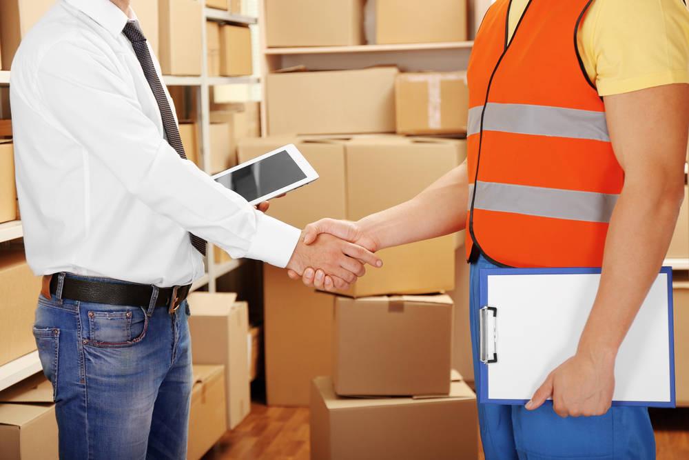 La importancia de tener siempre a mano a los mejores proveedores