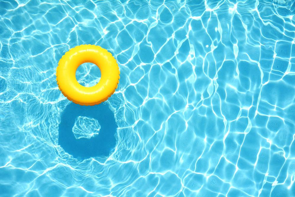 Antes de comprar una piscina debes saber…