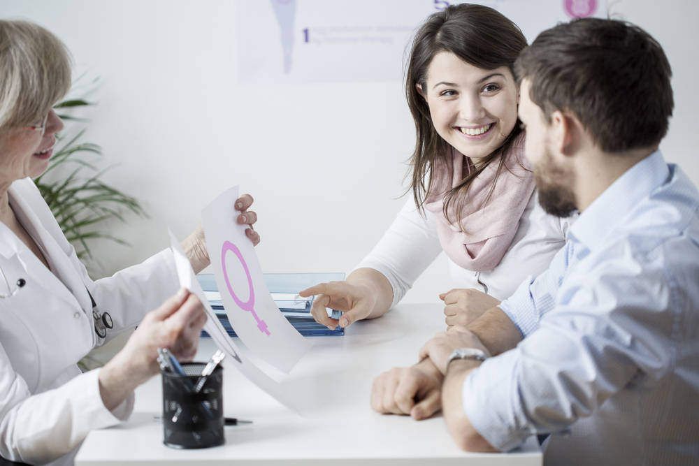 Requisitos que tiene que cumplir una clínica de fertilidad