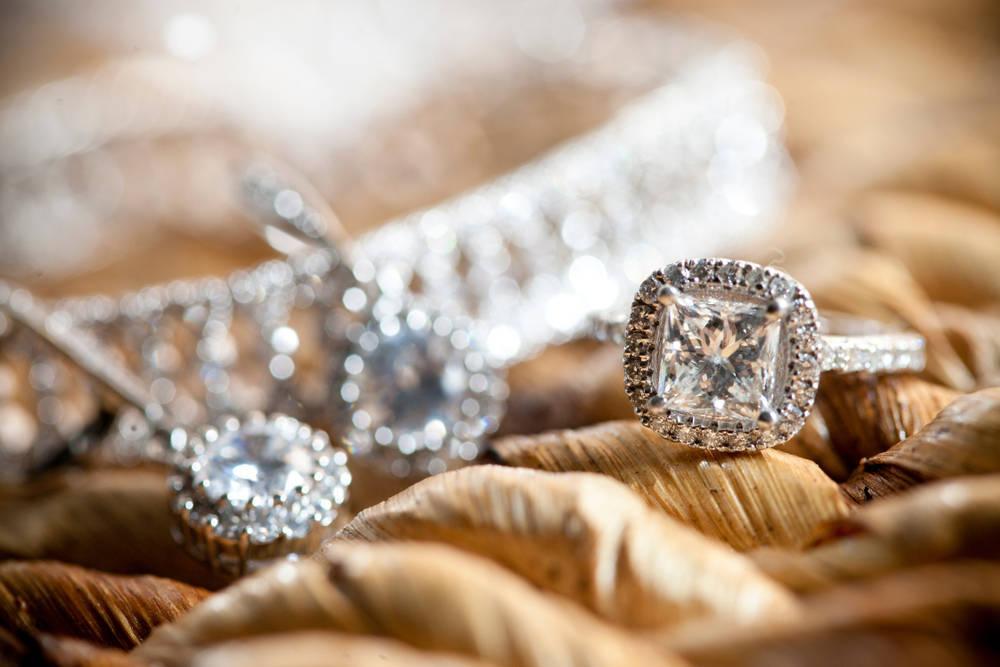 Los comercios de lujo están de enhorabuena en España