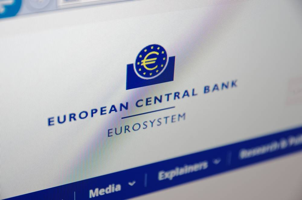 Las advertencias del Banco Central Europeo nos incitan a cambiar nuestro modelo social