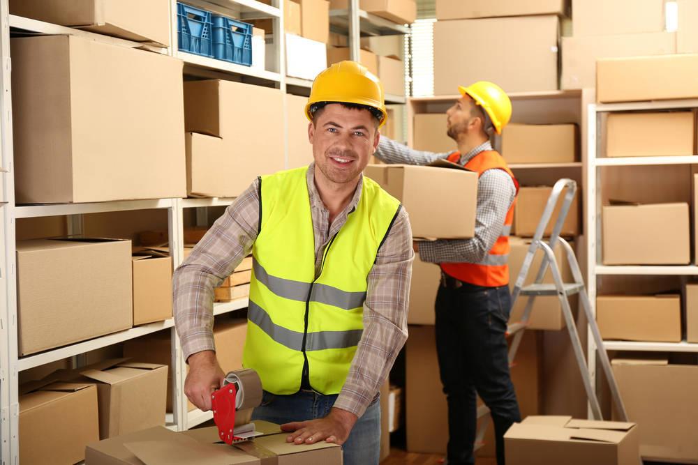 El sector del embalaje se vuelve indispensable para el ecommerce