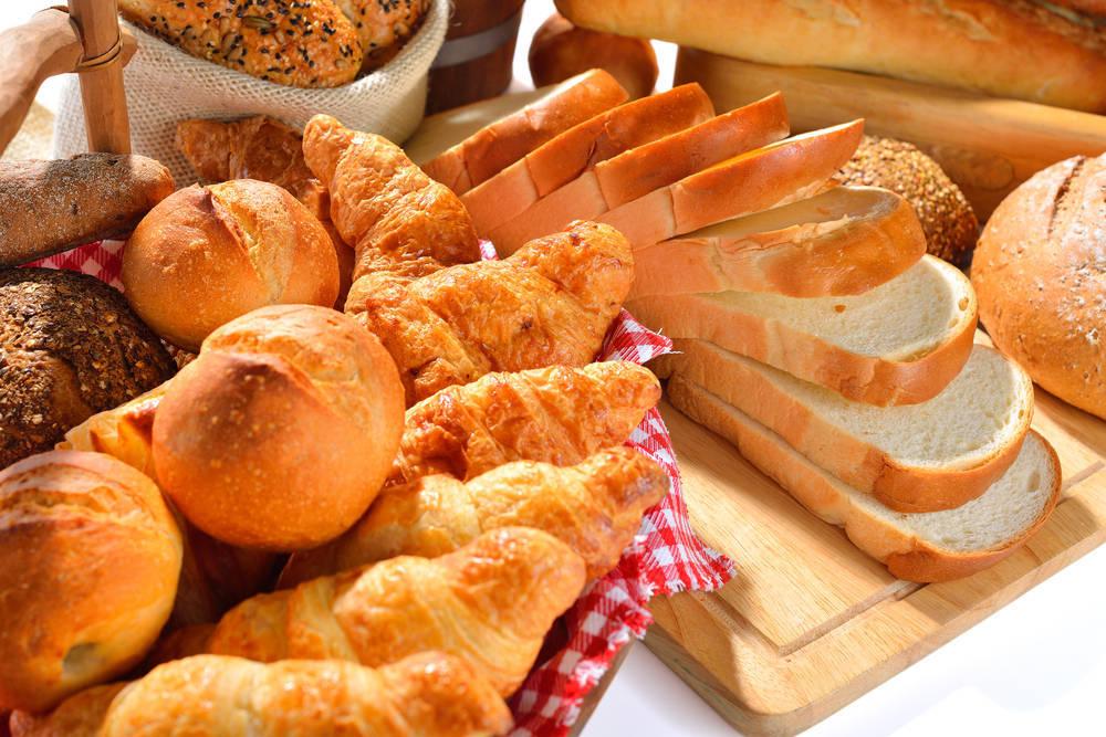 Franquicia panadería low cost, un concepto único