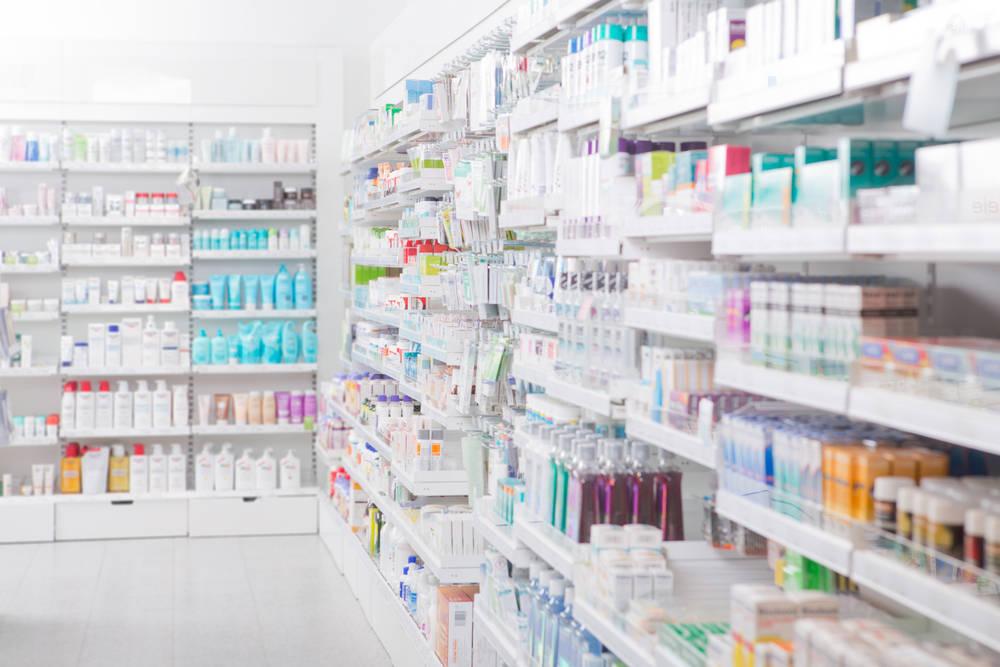Farmacias, un sector realmente interesante por el que apostar