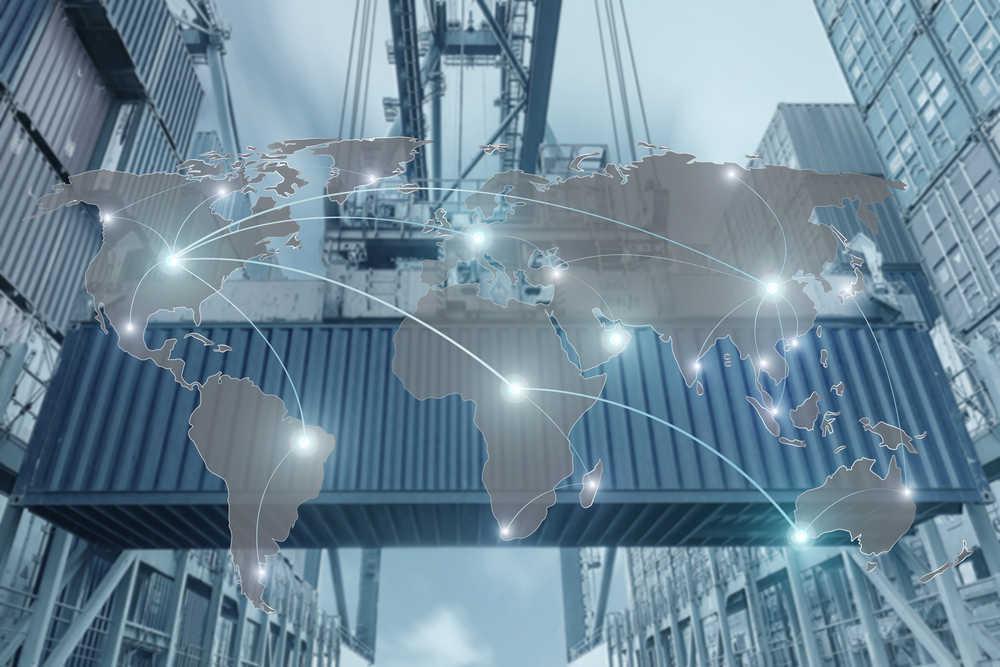 La logística inversa, un servicio de calidad que te hará crecer