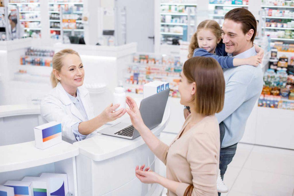 El nuevo reto tecnológico al que se enfrenta el sector farmacéutico