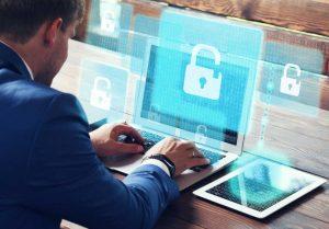 Los principios básicos de la protección de datos en empresas