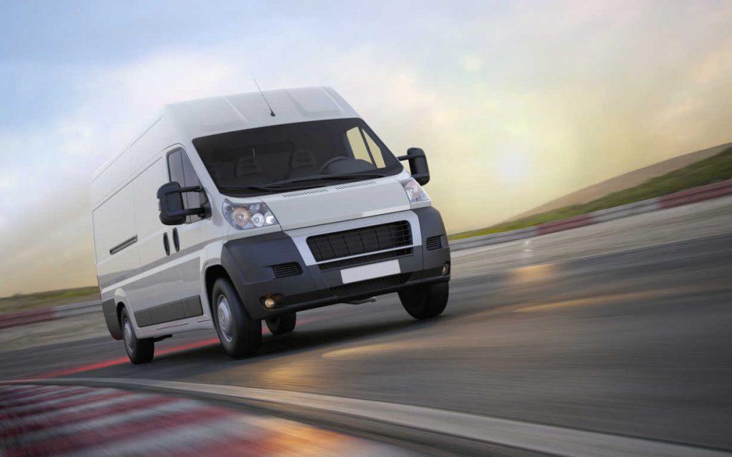 Consejos para comprar una furgoneta de segunda mano