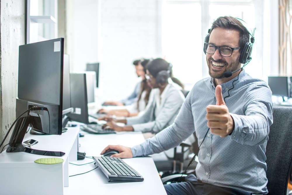 La guía del empresario para brindar un buen servicio al cliente