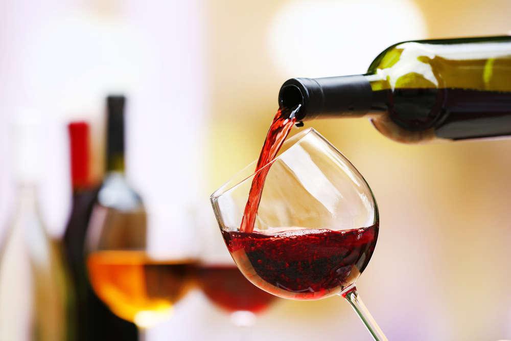 Invertir en el negocio vinícola es más que rentable en la actualidad