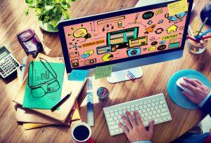 14 tendencias en diseño web 2020 para empresas