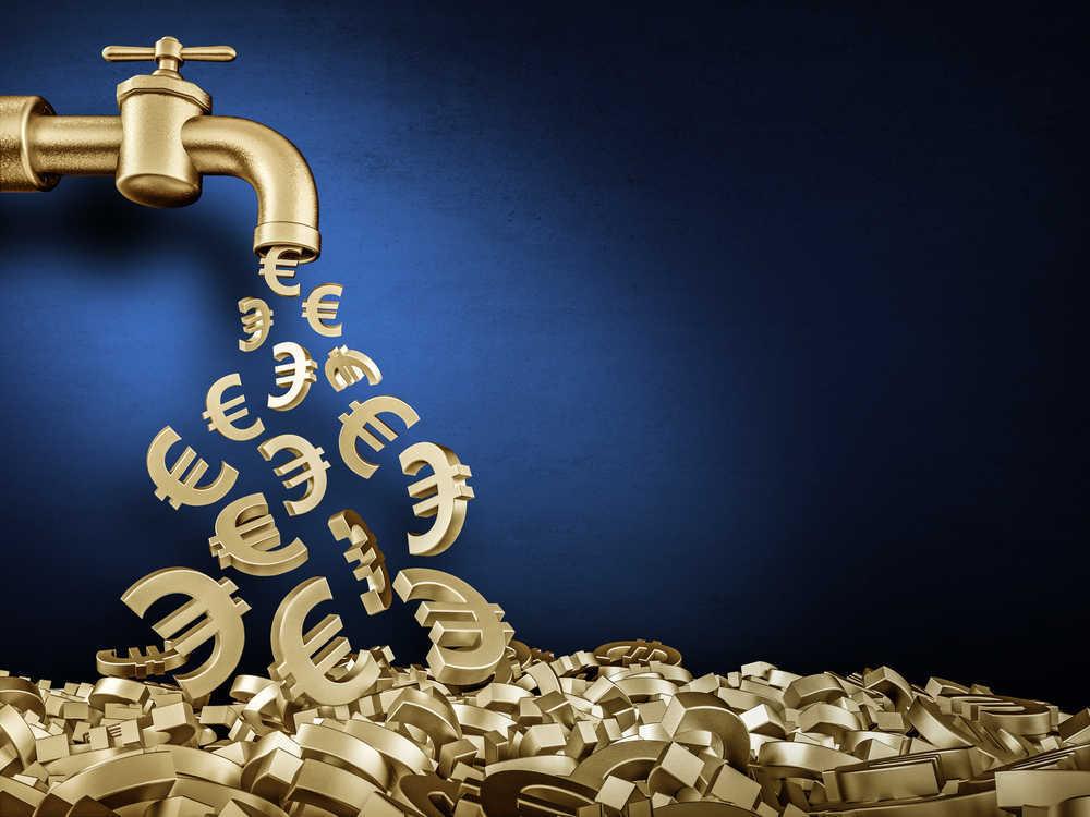 ¿Cómo puedo encontrar financiación si un banco no me la da?