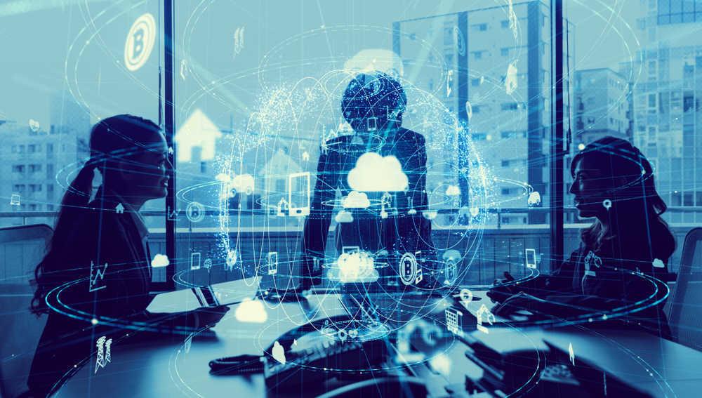 Las principales soluciones digitales para empresas