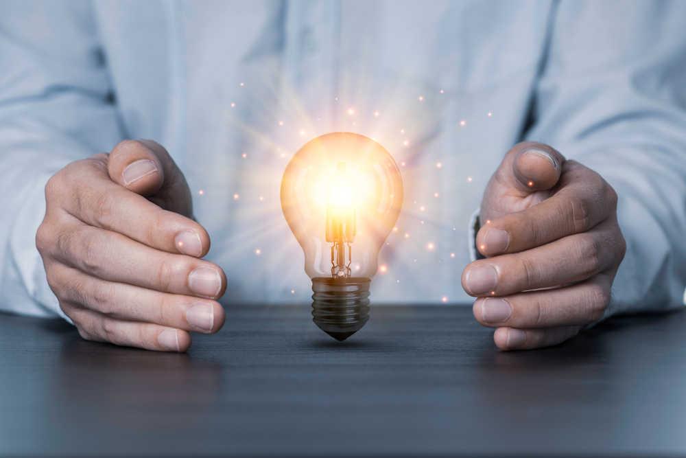 Guía para el emprendedor: cómo patentar una idea en España